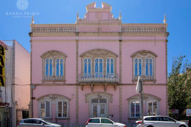 Thumbnail Block of flats for sale in Faro (Sé E São Pedro), Faro, Faro