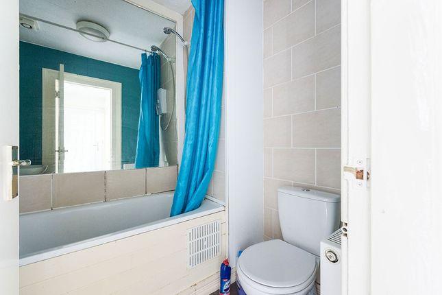 Bathroom of Lochee Road, Dundee DD2