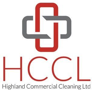 Thumbnail Commercial property for sale in Inverness, Highland