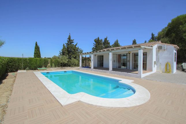 2 bed detached house for sale in Coin, Coín, Málaga, Andalusia, Spain