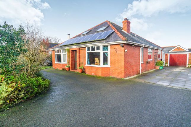 The Property of Brough Hill Terrace, Bolton Low Houses, Wigton CA7