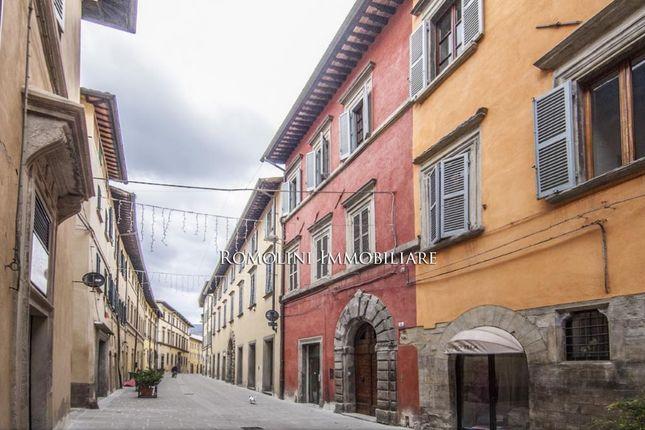 4 bed apartment for sale in Città di Castello, Umbria, Italy