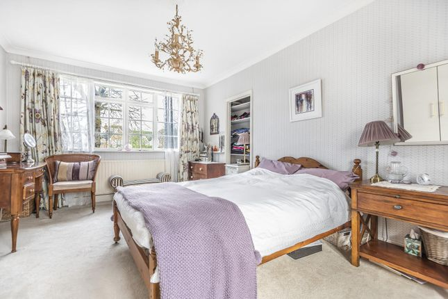 Bedroom of Foley Road, Claygate, Esher KT10