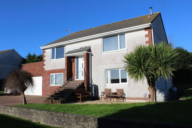 Commercial Property For Rent St Austell