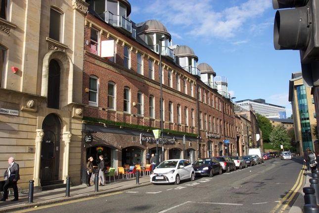 Photo 2 of First Floor, Baltic Chambers, 3-7, Broad Chare, Newcastle Upon Tyne, Tyne & Wear NE1