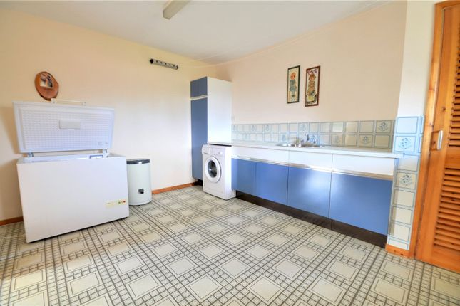 Utility Room of Park Road, Forest Row RH18