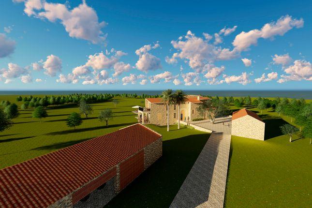 Land for sale in Porto Cristo, Mallorca, Balearic Islands