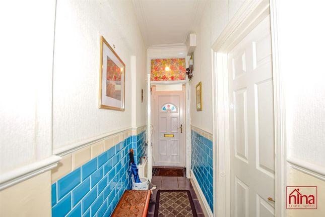 _Dsc0485 of Maes-Y-Cwm Street, Barry CF63