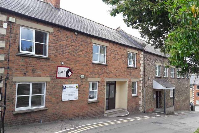 Thumbnail Office to let in Bond's Mill, Stonehouse, Glos