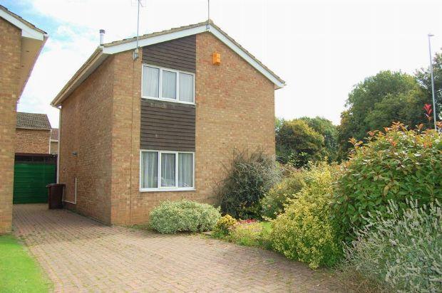 Property To Rent Dulverton
