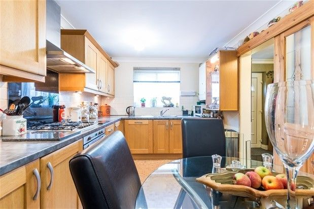 2 bed terraced house for sale in Blythe Hill Place, Brockley Park