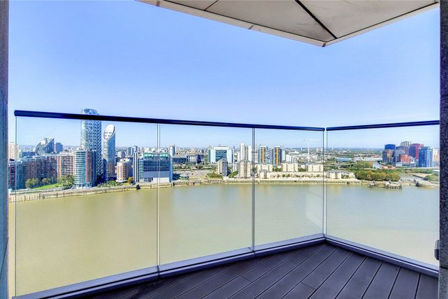 Picture No. 15 of Arora Tower, 2 Waterview Drive, London SE10