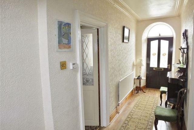 Hallway of Main Street, Aughton, Sheffield S26