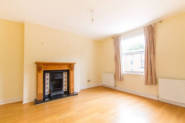 3 bed maisonette for sale in Iverson Road, West Hampstead