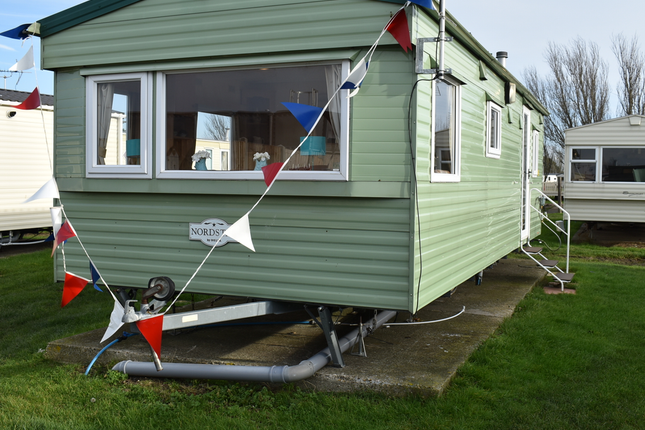 Limited Budget? You Can Still Treat Yourself To The Superb Delta Nordstar. If You Do Like To Be Beside The Seaside