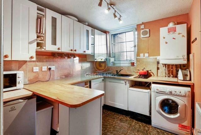 Photo 7 of Whitman House, Cornwall Avenue, London E2