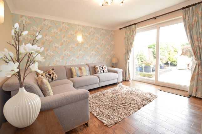 4 bed detached house for sale in Kent Avenue, Yate, Bristol