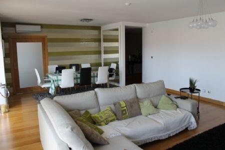 Image 8 4 Bedroom Apartment - Silver Coast, Caldas Da Rainha (Aa326)