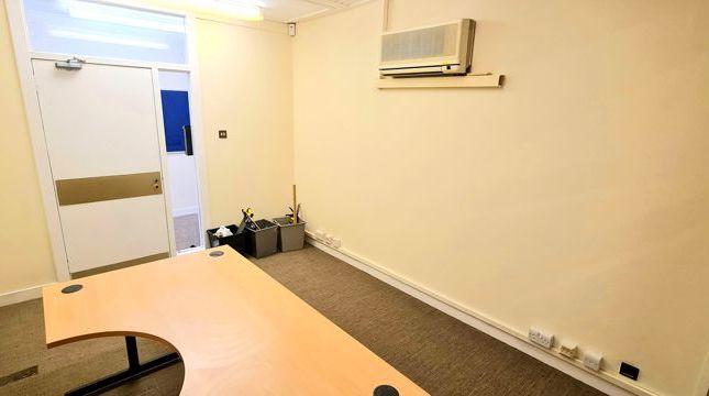 Suite G of Langholm, Newlands Road, East Kilbride, Glasgow G75