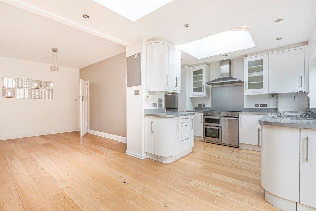3 bed end terrace house to rent in Pickhurst Rise, West Wickham BR4