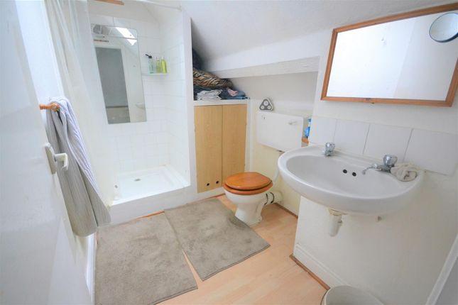 En-Suite of Friars Road, City Centre, Coventry CV1