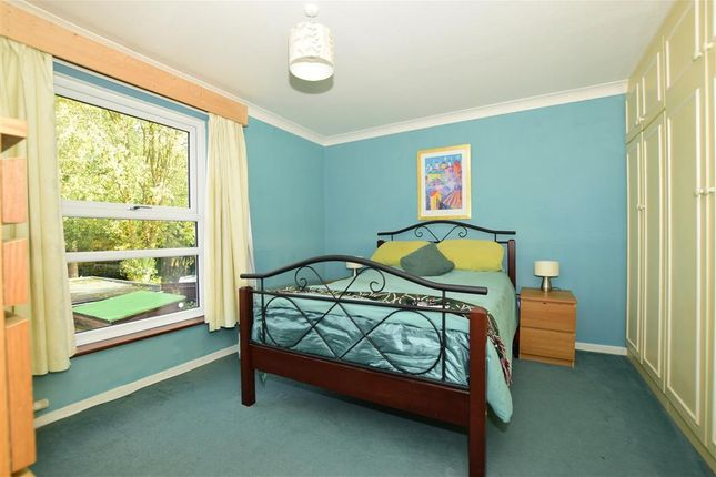 Bedroom 1 of Penenden, New Ash Green, Longfield, Kent DA3