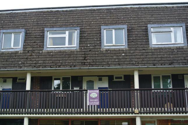 Thumbnail Maisonette to rent in Crossfield, Vann Road, Fernhurst