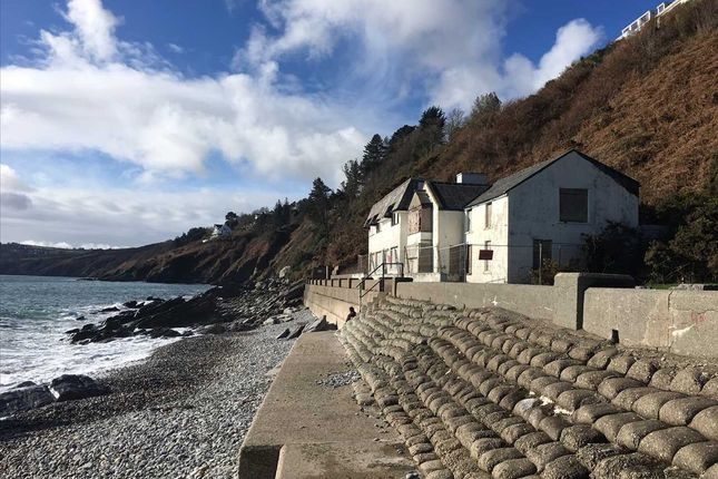 Main Picture of The Promenade, Laxey, Isle Of Man IM4