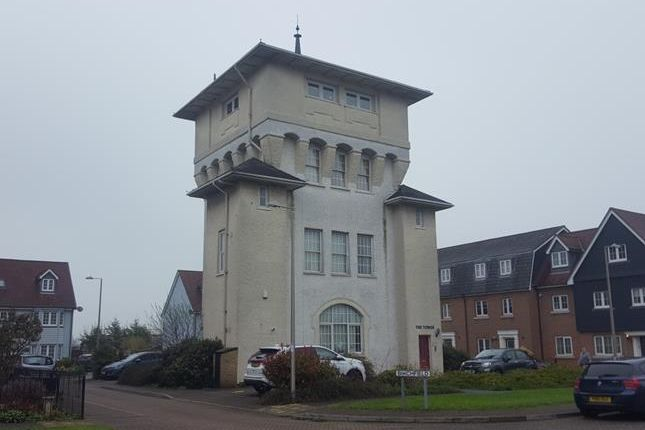 Thumbnail Office to let in The Tower, Guardian Avenue, North Stifford, Grays, Essex