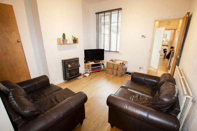 4 bed property to rent in Dale Road, Edgbaston, Birmingham B29