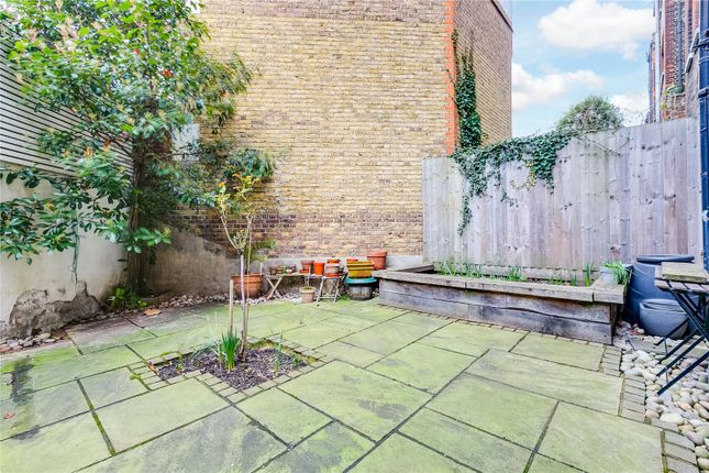 Winning  Bed Flat For Sale In Addison Gardens London W    Zoopla With Engaging Wooden Garden Huts Besides Garden Centre Oxfordshire Furthermore Wimborne Garden Centre With Astounding Gardeners Croydon Also China Garden Maldon In Addition Plastic Garden Seats And  Foot Garden Gate As Well As Wooden Garden Gate Kit Additionally Garden West Estates From Zooplacouk With   Engaging  Bed Flat For Sale In Addison Gardens London W    Zoopla With Astounding Wooden Garden Huts Besides Garden Centre Oxfordshire Furthermore Wimborne Garden Centre And Winning Gardeners Croydon Also China Garden Maldon In Addition Plastic Garden Seats From Zooplacouk