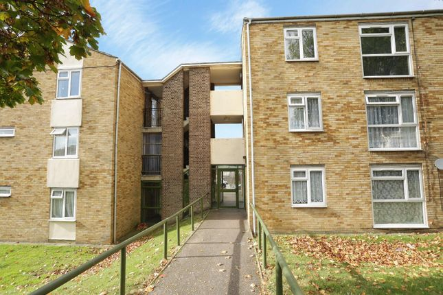1 bed flat for sale in whitehall road ramsgate ct12 45384901 zoopla