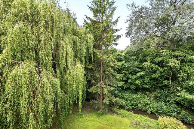Views of Pitman Court, Gloucester Road, Bath, Somerset BA1