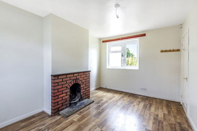 Thumbnail Semi-detached house to rent in Bowness Avenue, Didcot