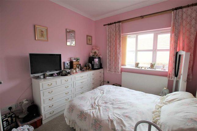 Bedroom 1 of Ty Llfyr, Gelli Road, Pentre CF41