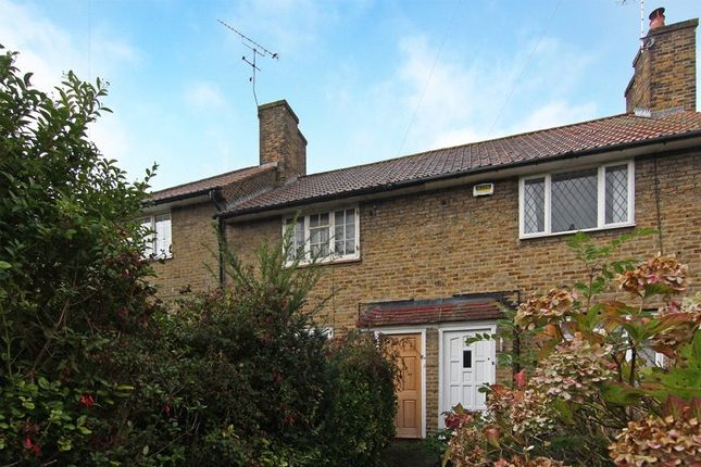 Picture No. 04 of Sunnymead Road, Roehampton SW15