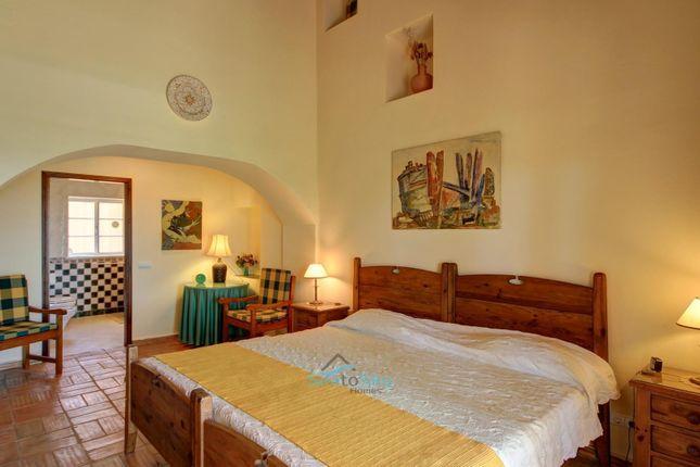 Bedroom 3 of Silves, Algarve, Portugal