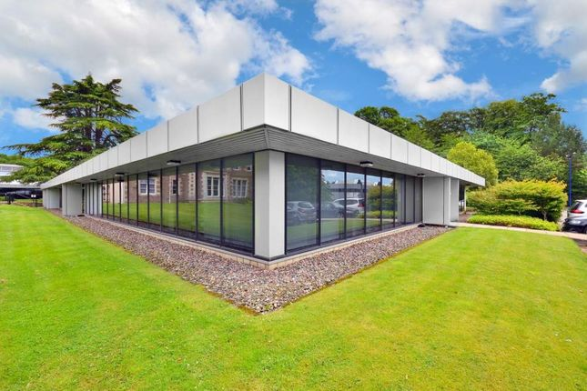 Thumbnail Office to let in Prospect II, Gemini Crescent, Dundee Technology Park, Dundee