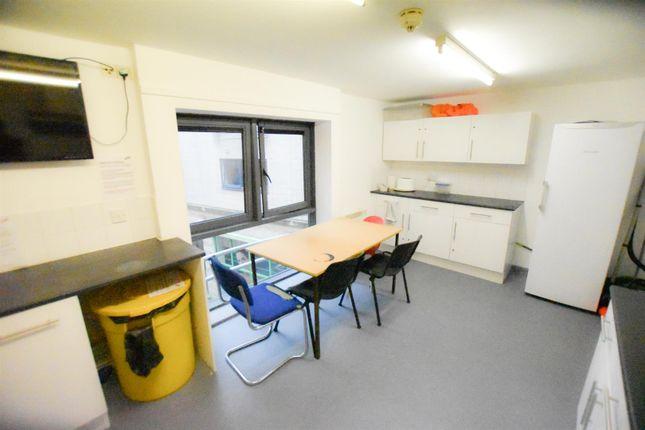 Dsc_0052 of The Printhouse, 58-60 Woodgate, Loughborough LE11
