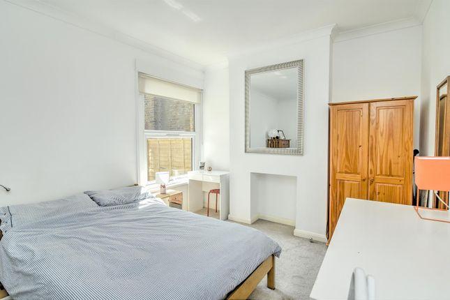 Bedroom 1 of Mersham Road, Thornton Heath CR7
