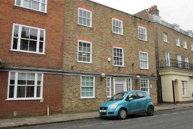 Thumbnail Office to let in High Street, Eton, Windsor, South East