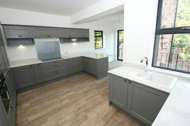 Image 3 of Priory Road, Sale M33