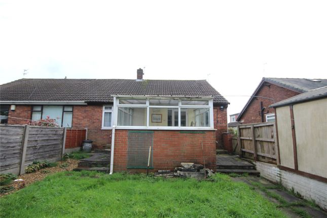 Picture No. 13 of Manchet Street, Castleton, Rochdale, Greater Manchester OL11