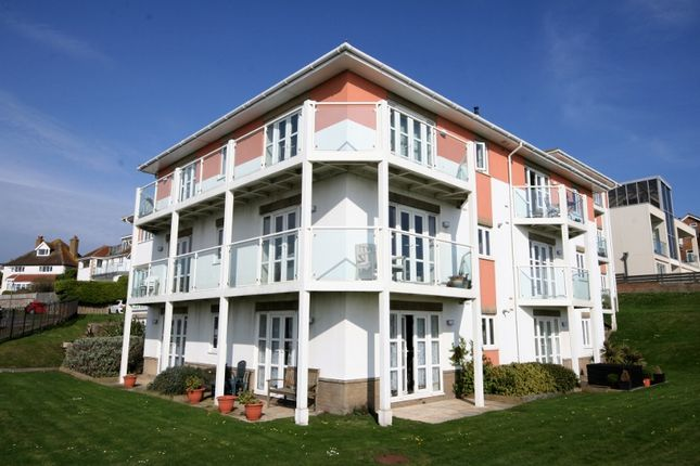 Ocean Reach, Newlands Road, Rottingdean, Brighton BN2