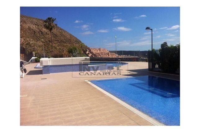 2 bed apartment for sale in Los Cristianos, Los Cristianos, Arona