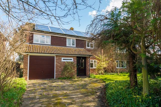 Photo 9 of York Road, West Hagbourne, Didcot OX11