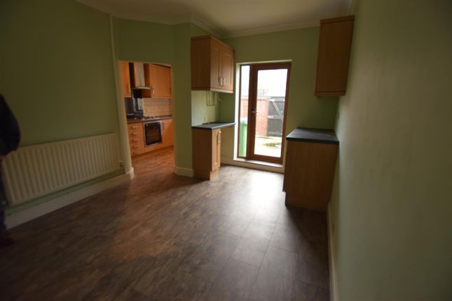 Thumbnail Property for sale in Stanley Street, Heywood