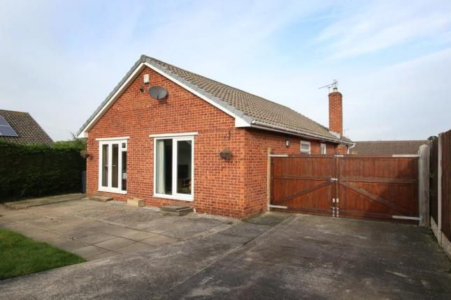 Picture No.18 of De Houton Close, Todwick, Sheffield, South Yorkshire S26