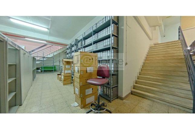 Thumbnail Property for sale in Campo Grande, Lumiar, Lisboa