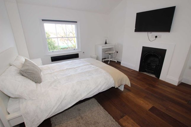 Room to rent in Oxford Road, Reading